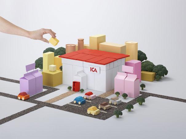 planerade ica butiker iuppsalai