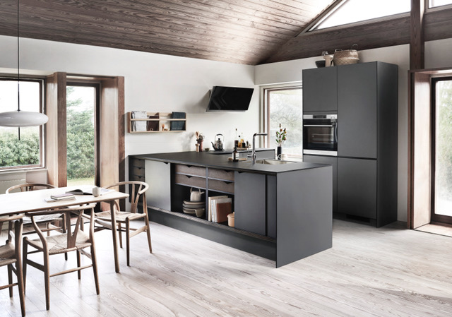 prato_x_kitchen_main_hero_grey